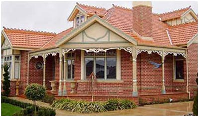 Gallery Roof Repairs Eastern Suburbs Roof Repairs